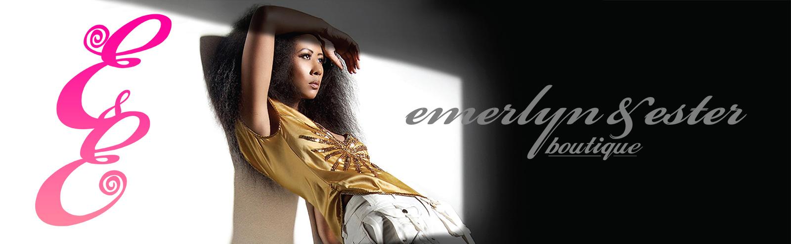emerlyn01